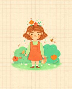 Flower_Picking_ 2.png