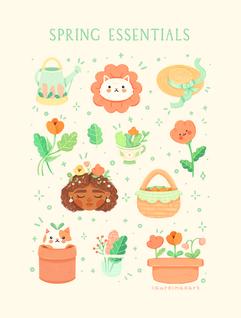 Spring_Essentials_ 2.png