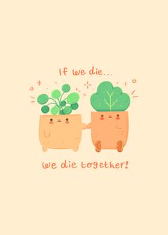 Plant_Solidarity_Print.png