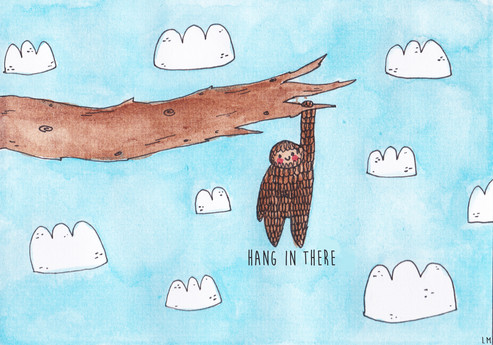 hang in there.jpg