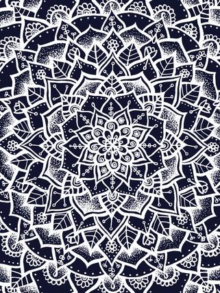 midnight blue mandala.jpg