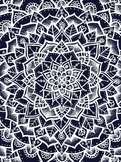midnight blue mandala.jpg
