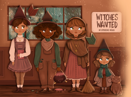 Witches_2020.png