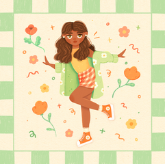 Summer_Outfit.png