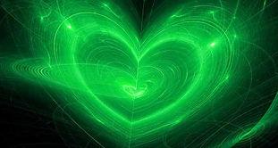 chakra du coeur .jpg
