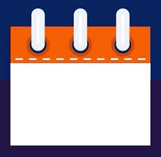 calendar page_blank.jpg