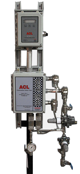 ACL191010-CVT250.png