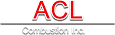 ACL_Comb_Logo_trans_sm.png