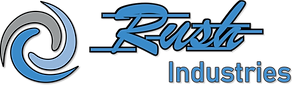 Rush_Industries_Test1e.png