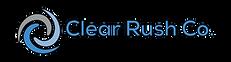 CRC Logo 1.png