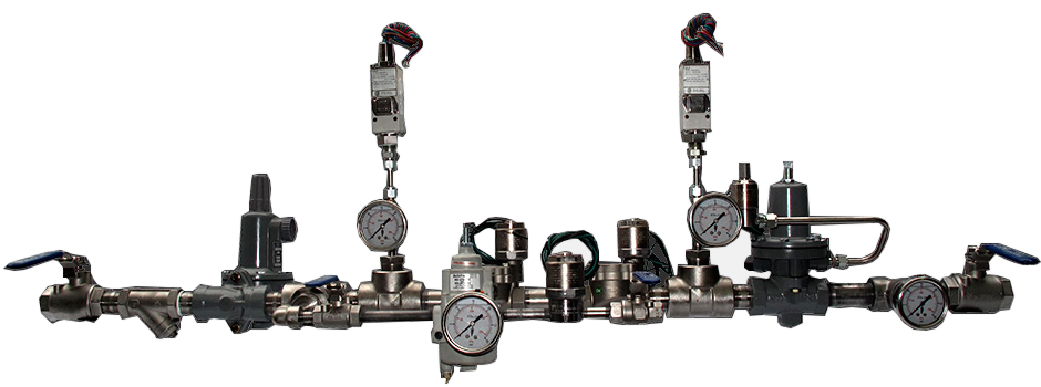 ACL-191010-Valvetrain5.0mm.png
