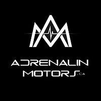 adrenalin_edited.jpg