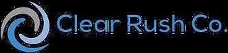 CRC_Logo2.png