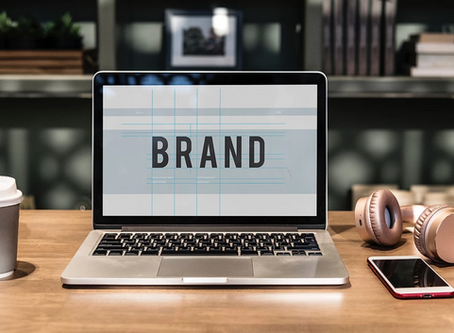 Why You Should Invest In Your Personal Brand