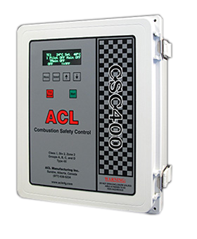 ACL-191010-CSC400FD.png