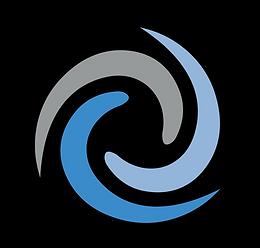 CRC Logo Swirl.png