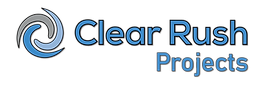 CRP Clear Rush Projects Logo.png