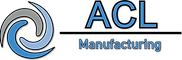 ACL_logo1a.png