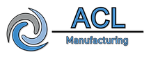 ACL Logo 1.png