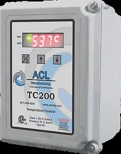 CRC_TC200_Spec_Sheet_2020_3 (1).png
