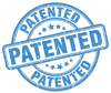 CRC Patented Logo.png