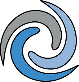 CRC_Logo_swirl_sample.png