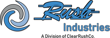 Rush_Industries_1f_w_Div.png