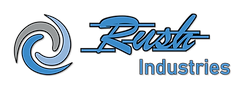 Rush Industries Logo.png