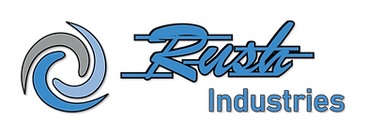 Rush Industries Logo.png