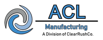 ACL Logo 2.png