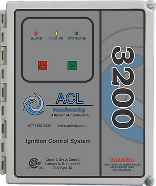 CRC_3200_Spec_Sheet_2020_1.png