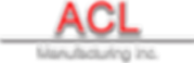 ACL_Manuf_Logo_trans_sm.png
