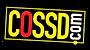 COSSDcom_Logo.png
