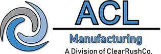 ACL_logo1a_w_Div.png