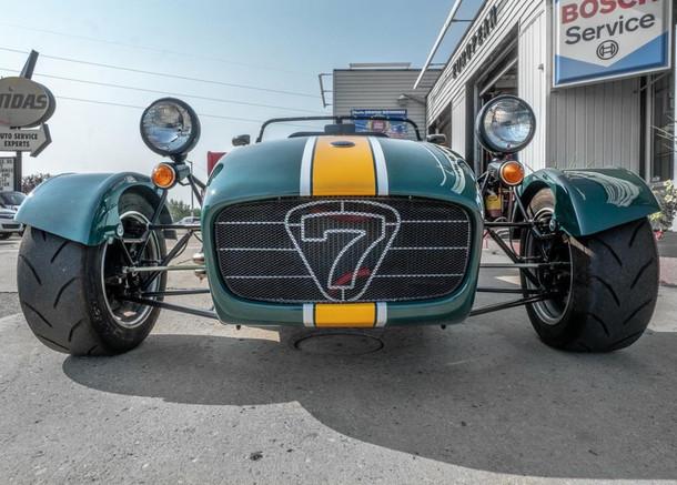 Alberta European Motorworks
