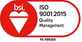 BSI-Assurance-Mark-ISO-9001-2015-Red.png