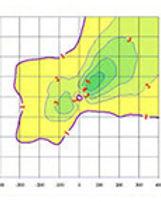 dispersion-modeling_new_1.jpg