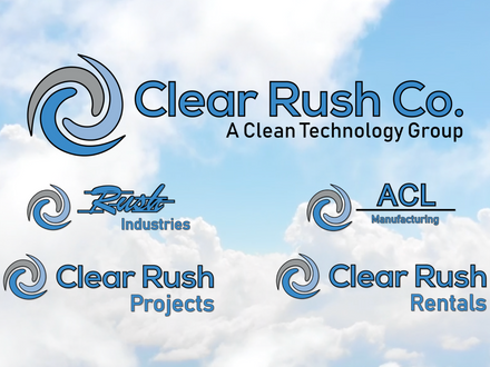 Clear Rush Co. Acquires Black Gold Industries Ltd. and ACL Manufacturing Inc., and Further Expansion