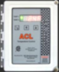 temperature-control.jpg