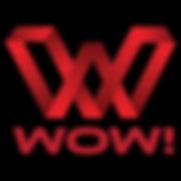 wowSQ.jpg