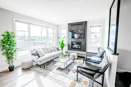 Real Estate Photo & Video