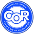 COR-Emblem.png