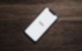 Screenshot 2020-01-31 16.23.15.png