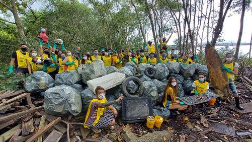 119avecofaxina-capa-voluntariado.jpg