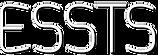 歐洲妥瑞症協會