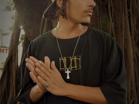O rap cianortense: Doze
