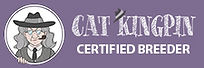 CK-Certified-Breeder-Badge_JPEG.jpg