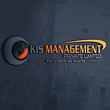 KIS Management Private Limited