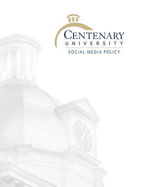 SOCIAL MEDIA POLICY web 10.1.jpg