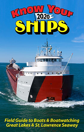 Know-your-ships2020-1.jpg